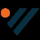 Interwest Capital logo icon