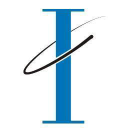 Interwest logo icon