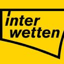 Interwetten logo icon