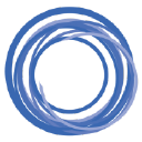 The Interwire Group logo icon