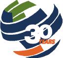 Interworldfreight logo icon
