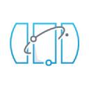 Inter Worx logo icon