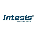Intesis Home logo icon