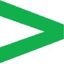Proactis Spend Control logo icon
