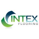 Intex Flooring Logo