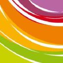 INTG Design logo