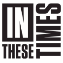 In These Times logo icon