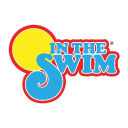 In The Swim logo icon