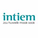 INTIEM Tydskrif logo