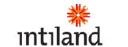 Intiland Development logo icon