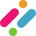 Intilery logo icon