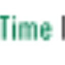 Intime logo icon