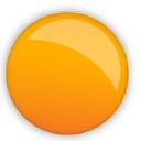 In Time Tec logo icon
