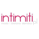 Intimiti logo icon