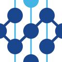 Intiva Health logo icon