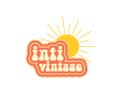 Inti Vintage