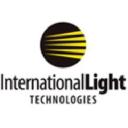 International Light Technologies logo icon