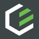 Intland logo icon