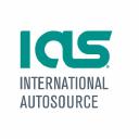 Intl Auto logo icon