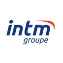 Intm logo icon