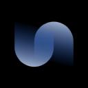 Intobi logo icon