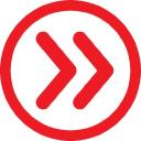 Into logo icon