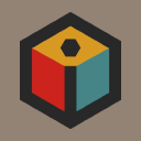 Intoli logo icon