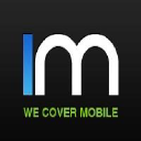 Into Mobile logo icon