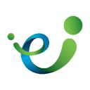 Intoo logo icon