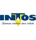 INTOS logo
