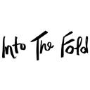Into The Fold logo icon