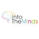 Intotheminds logo icon