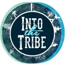 Into The Tribe logo icon