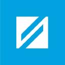 Intouchinsight logo