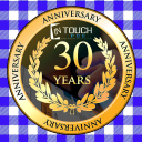 InTouchPOS logo