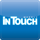 In Touch Weekly logo icon