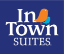 In Town Suites logo icon