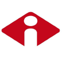 Intracom Telecom logo icon