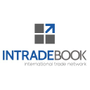 INTRADEBOOK LTDA logo