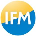 Intrafish logo icon