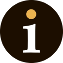 Intrafocus logo icon