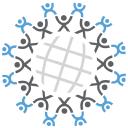 Intra Health logo icon