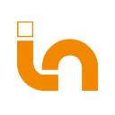 Intraining logo icon