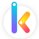 Intra'know logo icon