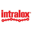 Intralox logo icon