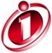 Intra Mart logo icon