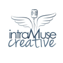 Read Intramuse Creative Reviews