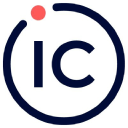Intranet Connections logo