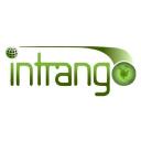 Intrango Web Design on Elioplus