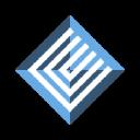 In Transit Studios logo icon